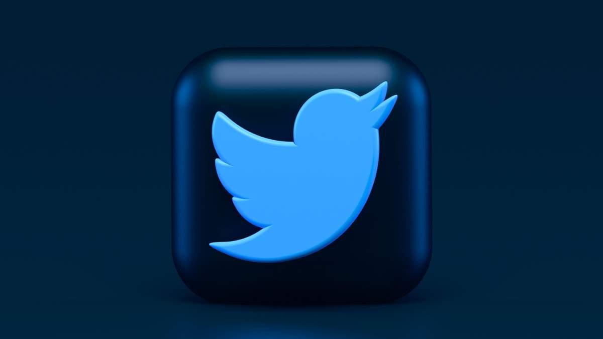 Twitter вновь получает прибыли