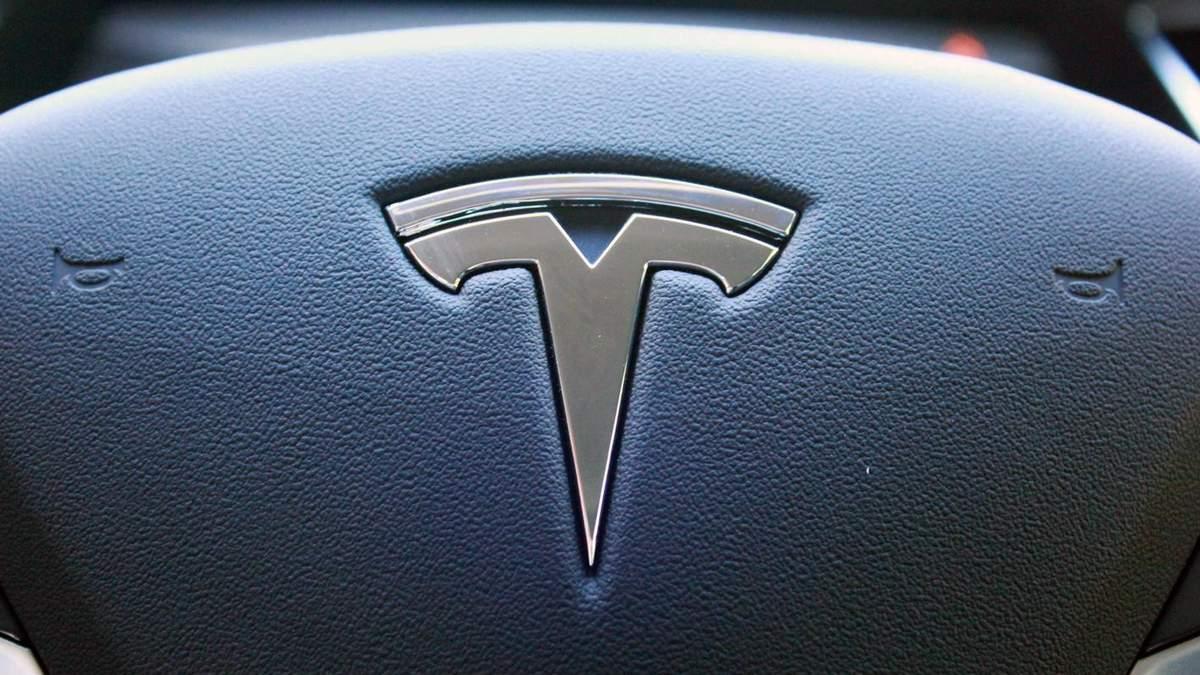 Чистий прибуток Tesla за квартал вперше перевищив мільярд доларів