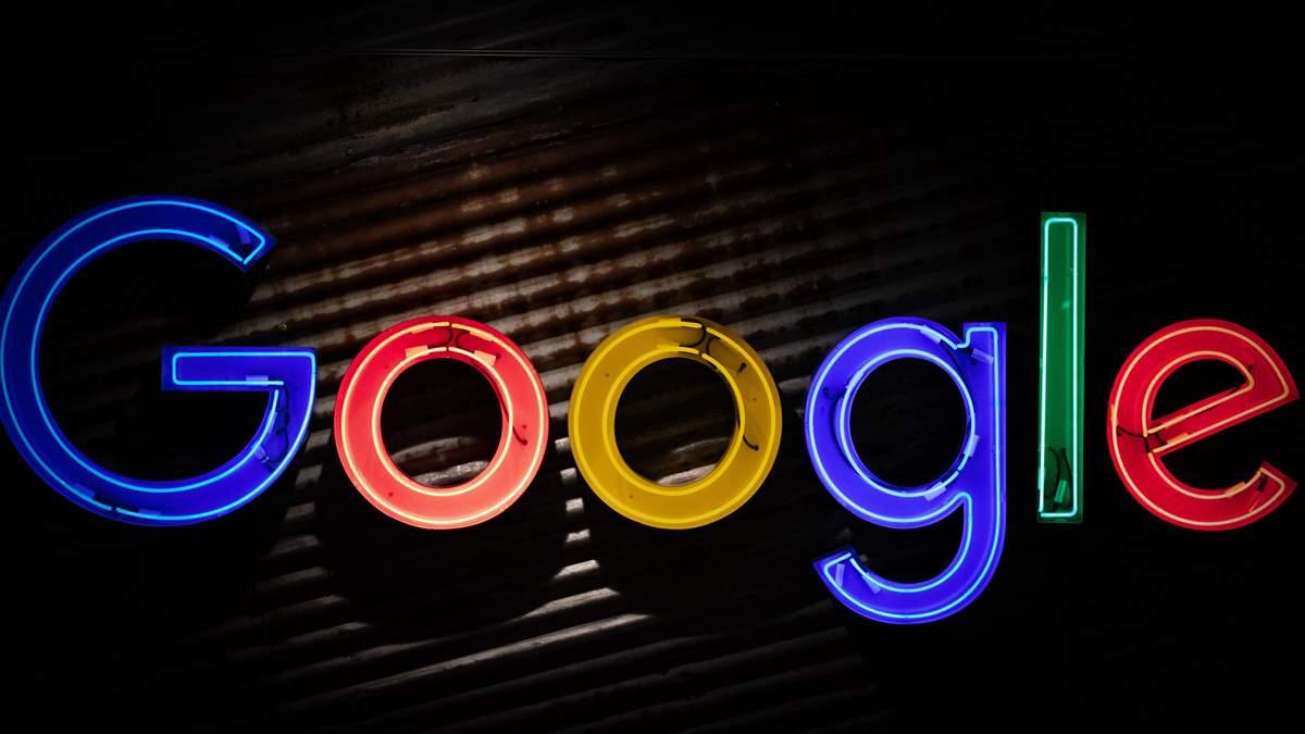 Засновники Google продають акції