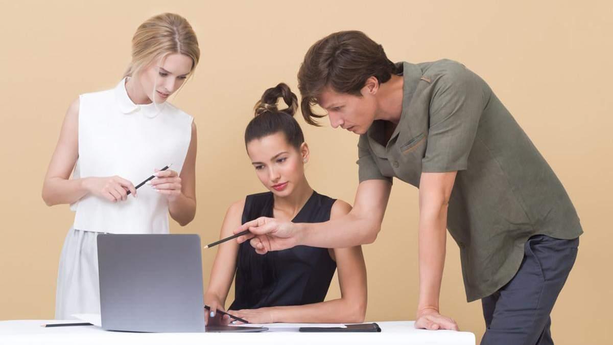 Щоб сприяла позитивним змінам: 7 правил конструктивної критики - Бізнес