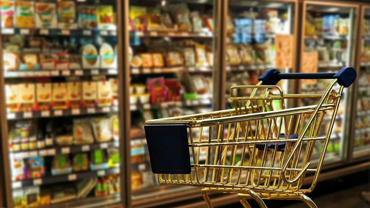 Amazon планує відкрити супермаркети
