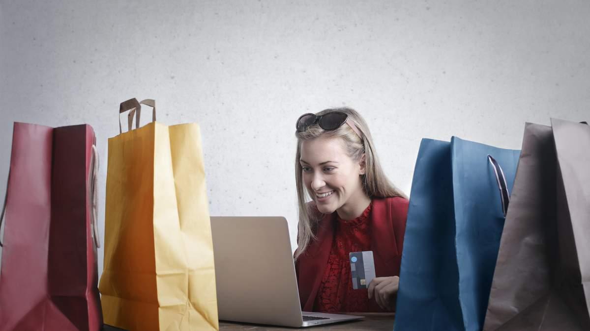 Маркетинг у електронній комерції: 3 головні засади залучення та утримання клієнтів