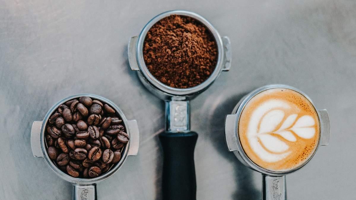 Кофе может значительно подорожать