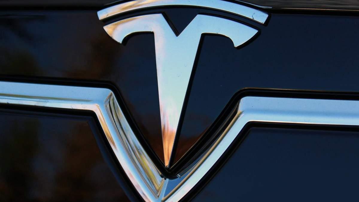 Tesla все важче утримувати лідерство