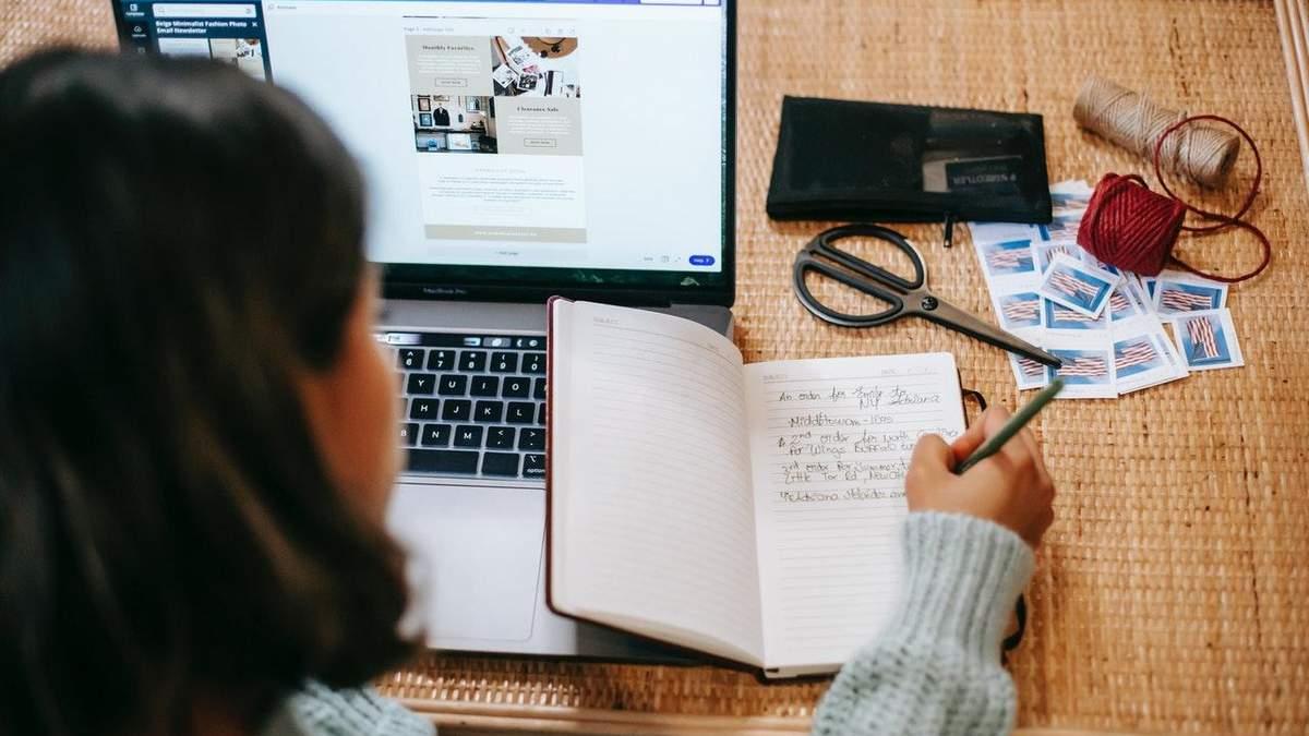 Безкоштовний онлайн-курс для підприємців від Google
