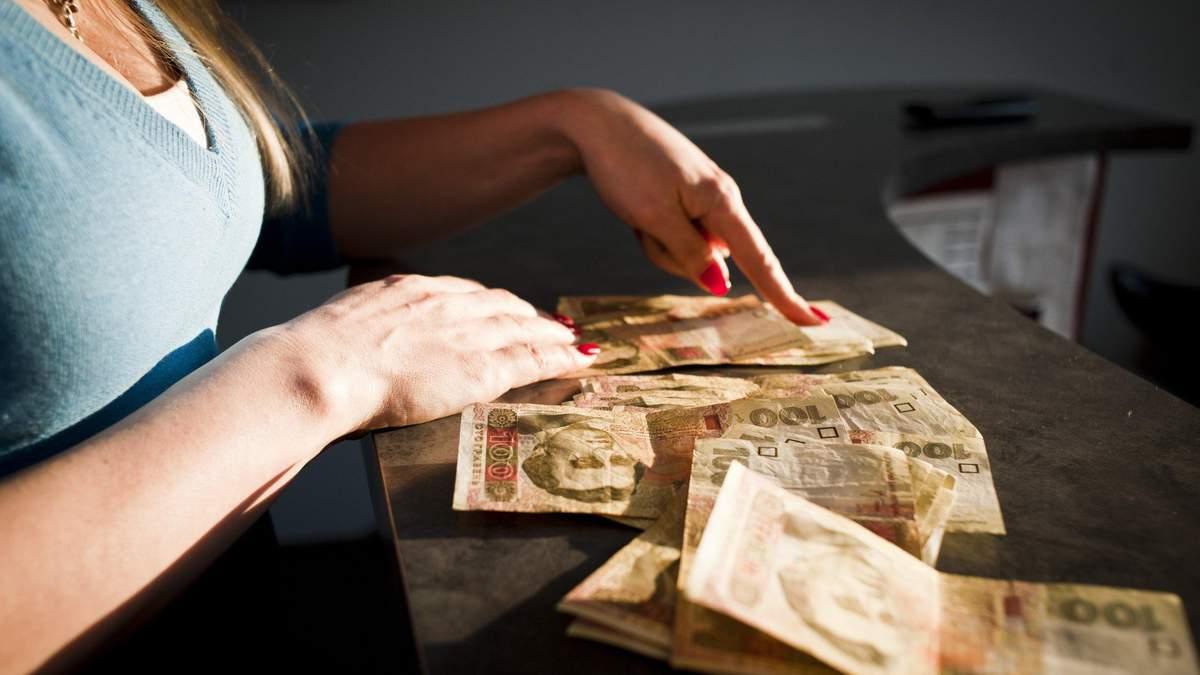 Новые штрафы за задержку зарплаты