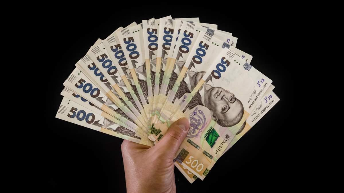 Безробітним виділятимуть кошти на відкриття бізнесу