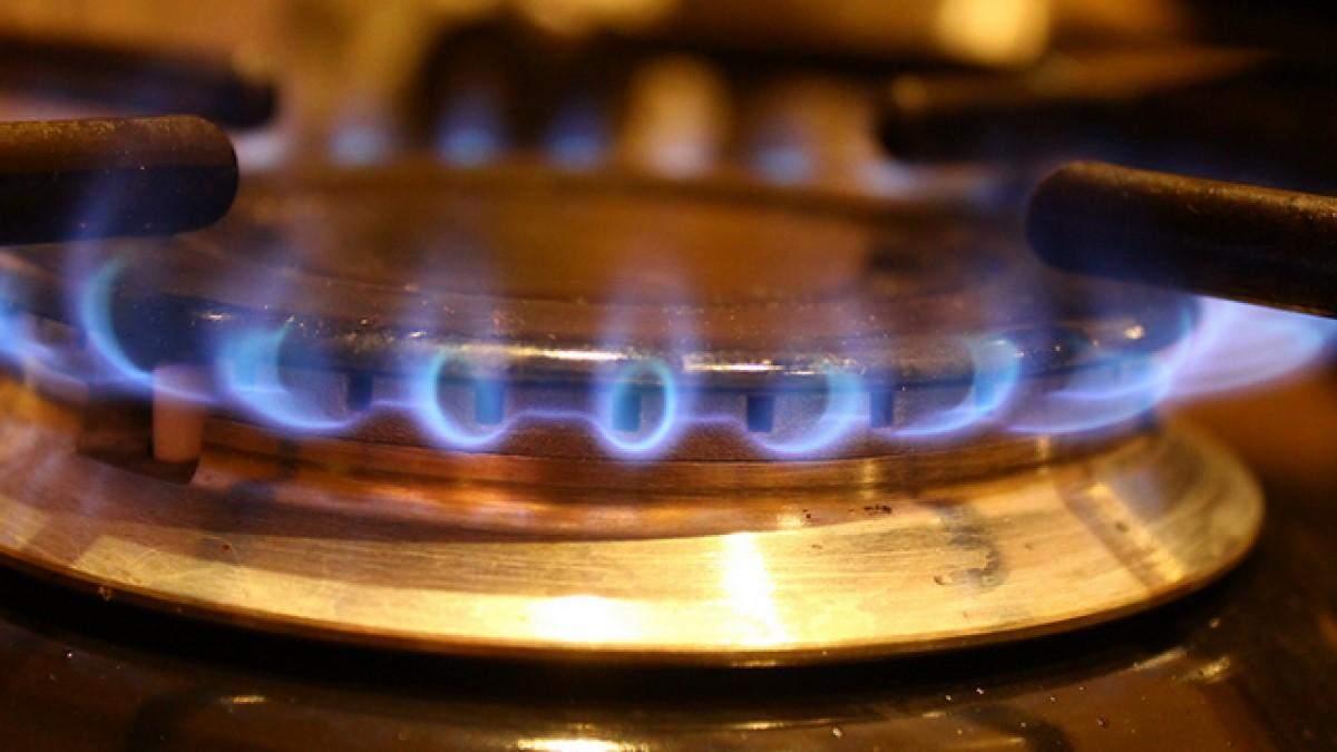 Рекордные цены на газ в Европе оказывают давление на бизнес