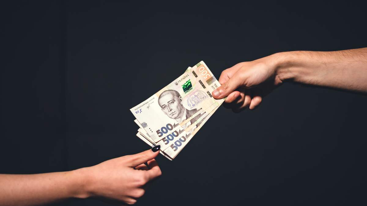 Як отримати грант на розвиток бізнесу