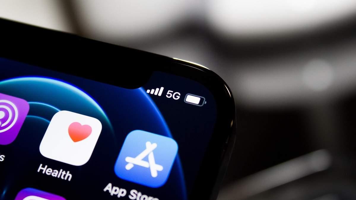 Сколько Apple зарабатывает на чужих видеоиграх