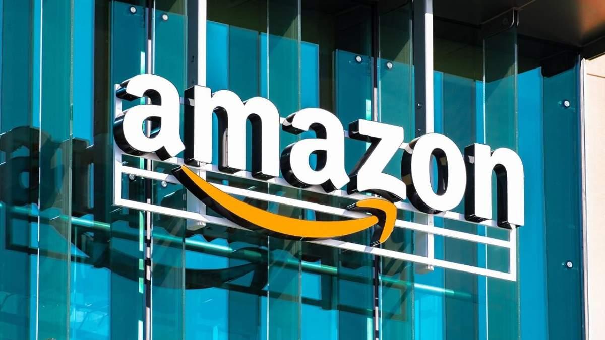 Як почати бізнес на Amazon із 500 доларами у кишені - Бізнес