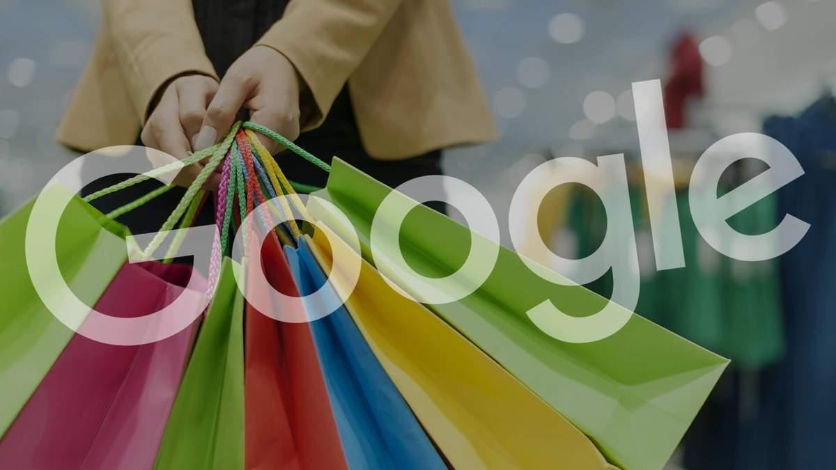 Чому українці вибирають онлайн-покупки: дослідження Smart Shopper 2021