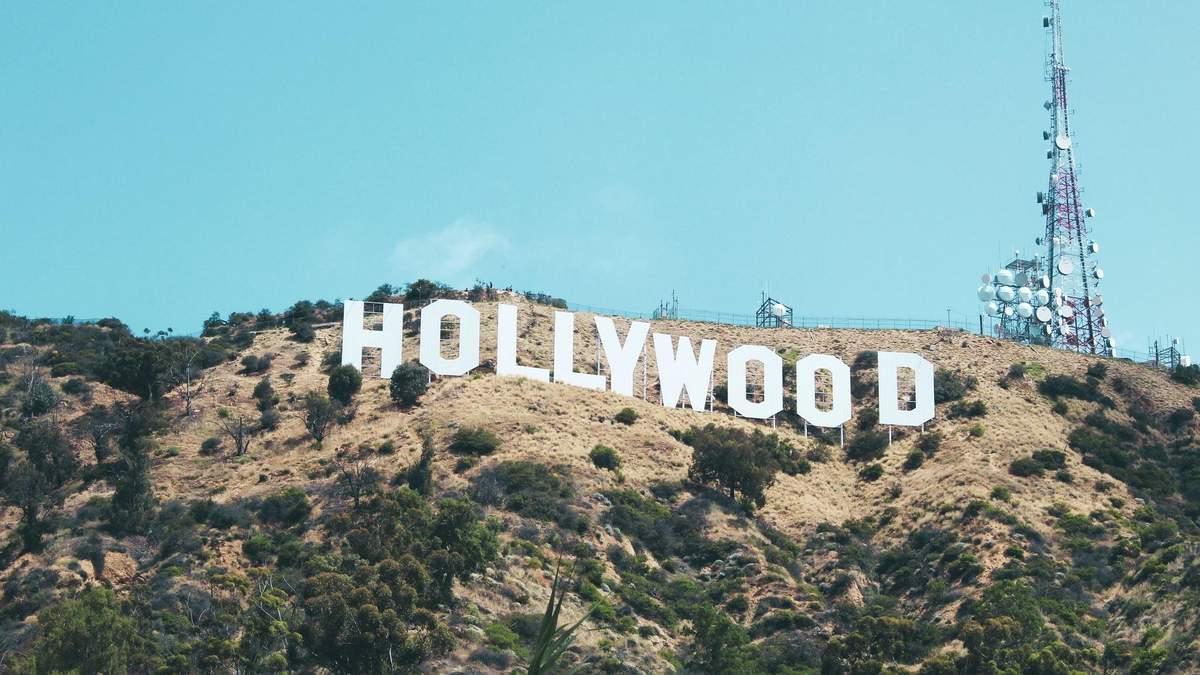 У Голлівуді оголосили страйк кіностудіям