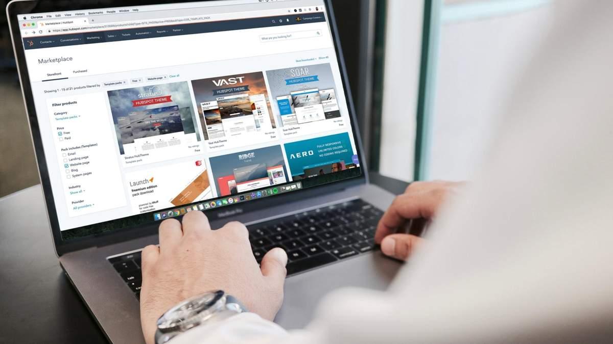 Інтернет-магазини працюватимуть за новими правилами