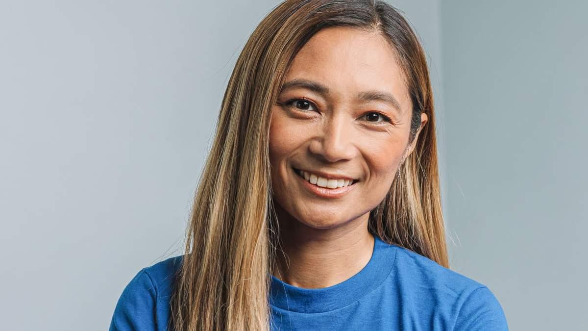 Вдохновила бабушка: как индонезийка основала стартап на миллиард - Бизнес