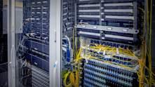 Защити свои данные: что такое дата-центр и зачем он бизнесу