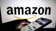 11 миллиардов на видео и музыку: Amazon в 2020 году существенно потратилась на контент