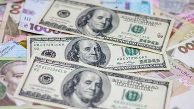 Мужчина создал фейковые компании и получил 5 миллионов карантинных выплат: что купил за деньги