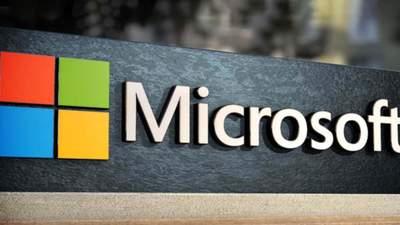 Вперше після Гейтса: генеральний директор Microsoft зайняв ще одну посаду