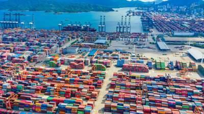 Ризик залишитись без посилок із Китаю зростає: деталі проблеми