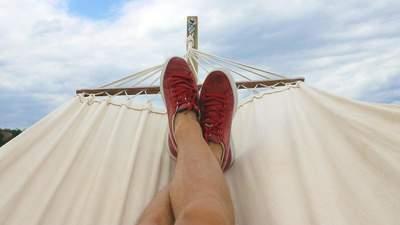 Bumble надаватиме співробітникам необмежені оплачувані відпустки: чому це вигідно компанії
