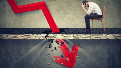 Врятувати підприємство від чергової кризи: 5 кроків для власників малого бізнесу