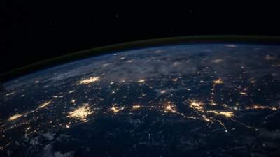 Рекордні інвестиції у космічні компанії: проєкти залучили понад 10 мільярдів доларів