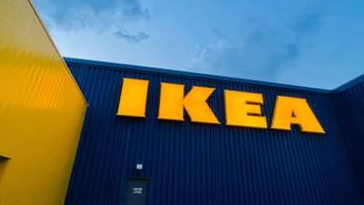 Дефицит товаров в IKEA: компания сообщила, как долго это будет продолжаться