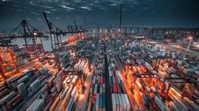 Кризис поставок в мире набирает обороты: что его вызвало