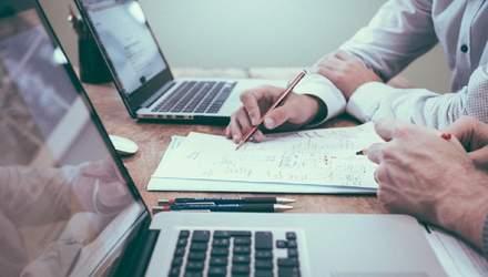 Уникніть товарів, які погано продаються: головні правила для успішного бізнесу