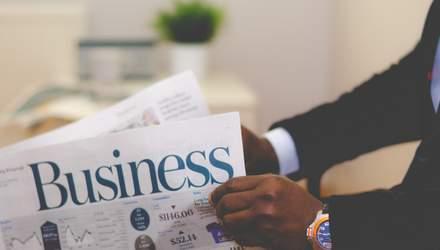 Понад 80% хочуть відкрити свій бізнес: як українці пояснюють своє прагнення
