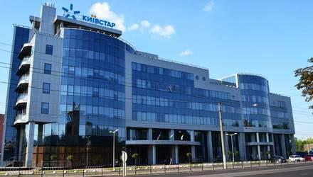 Нові можливості для бізнесу: Київстар розвинув експертизу в сервісах і продуктах Microsoft