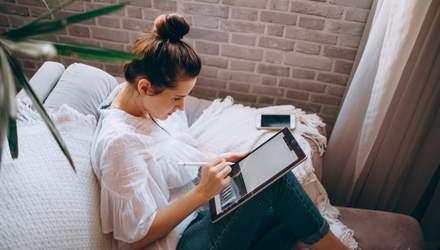 Офис в кармане: как организовать дистанционную работу, не потеряв эффективности