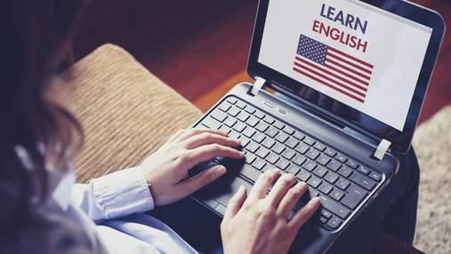 Удобное изучения языков: как украинским стартапом Preply пользуются во всем мире