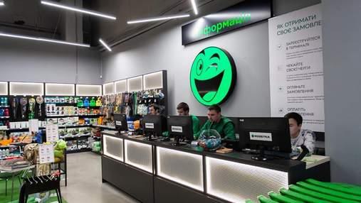 Украинцы могут открыть Rozetka по франшизе: главные требования компании