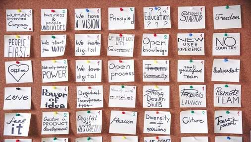 30+ идей для бизнеса в маленьком городе с небольшими вложениями