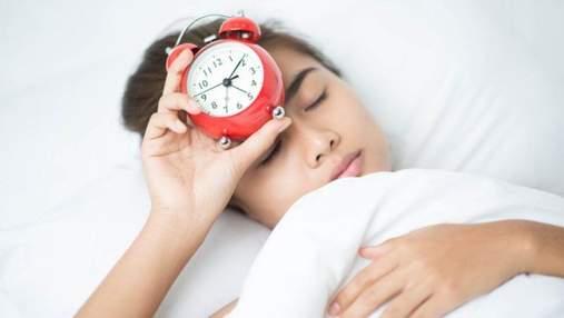 Люди допускаются 3 ошибок утром, которые делают их непродуктивными и вялыми
