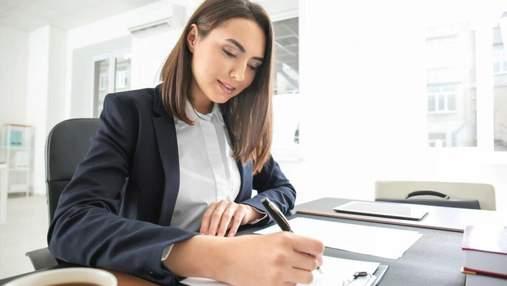 Без страха и хвастовства: есть 3 успешных методы, чтобы получить повышение на работе