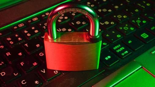 Кібербезпека: так само важливо, як замок на дверях