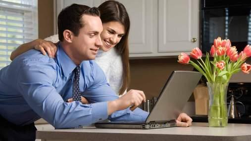 Як відкрити бізнес разом: 13 ідей для сімейних та закоханих пар