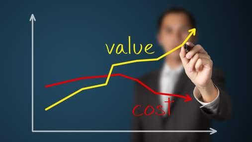 Як зменшити витрати на стартап: 8 стратегій