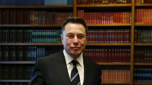 Любимые книги миллиардеров: топ от Маска Гейтса, Цукерберга и Безоса
