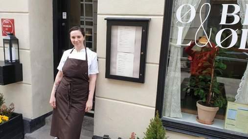 Мікрогрін та залежні офіціанти: 10 найбезглуздіших помилок київських ресторанів