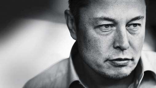 Секрети успіху Ілона Маска: 5 ключових рис характеру