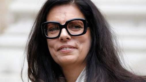 Найбагатша жінка світу: що відомо про Франсуазу Бетанкур-Маєрс