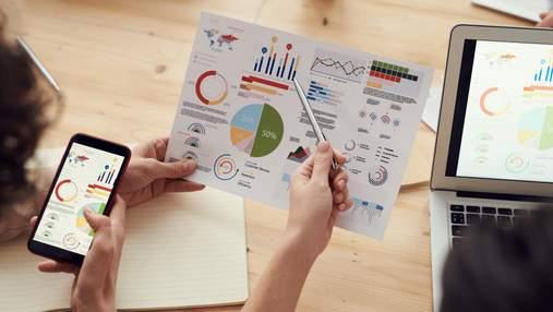 Куди вкласти гроші в Україні у 2021 році: 10 надійних варіантів інвестування