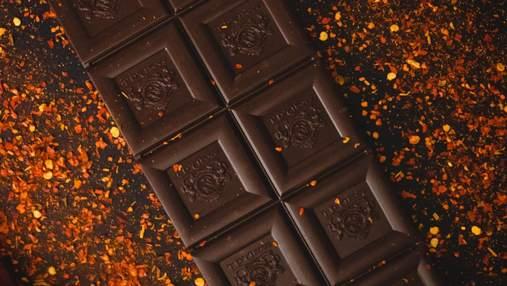 Короли сладостей: 10 брендов, которые зарабатывают миллиарды долларов на шоколаде