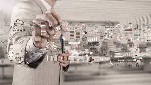Електронний документообіг: 4 міфи, які гальмують бізнес