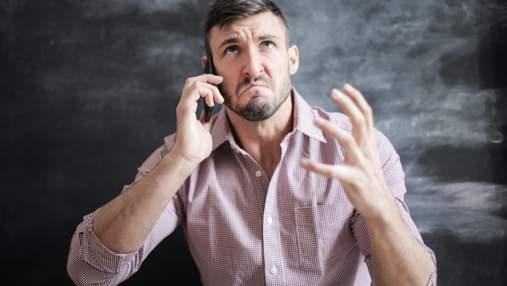Стоит ли испытывать терпение клиентов, или Как не допустить 15-часового ожидания на линии