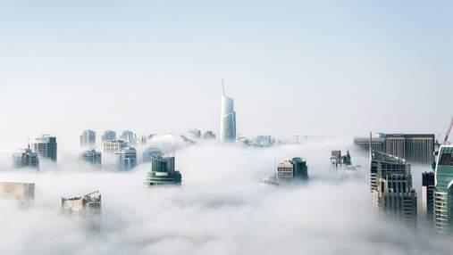 Як отримати з хмари не дощ, а вигоди для бізнесу